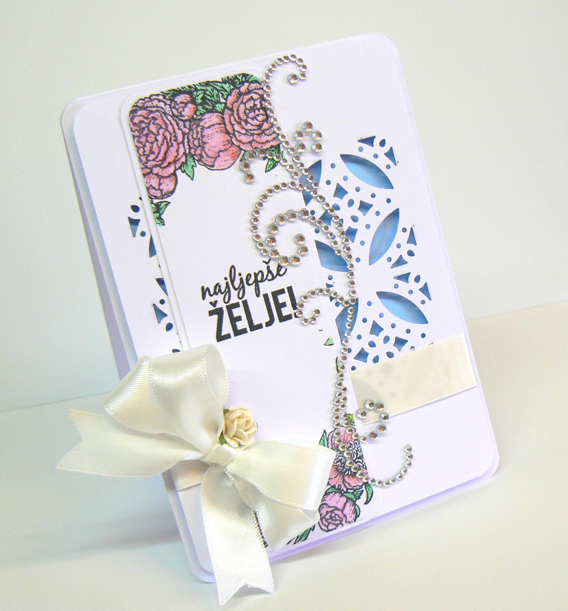 Elizabeta Kushner Cards By Eli Page 6
